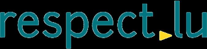 Logo -Respect